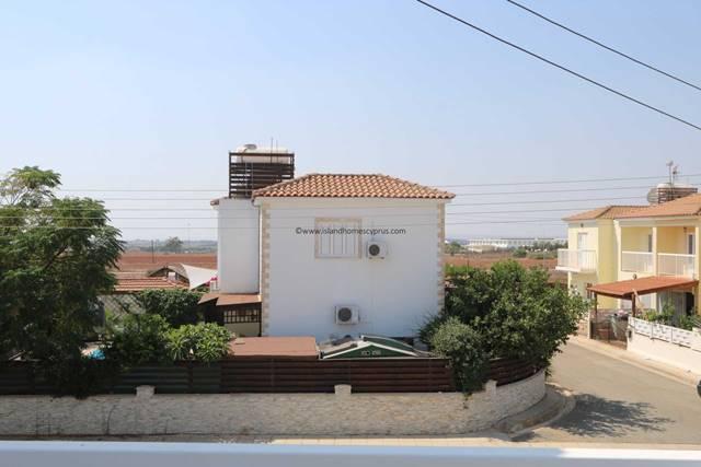 WGF110, Frenaros