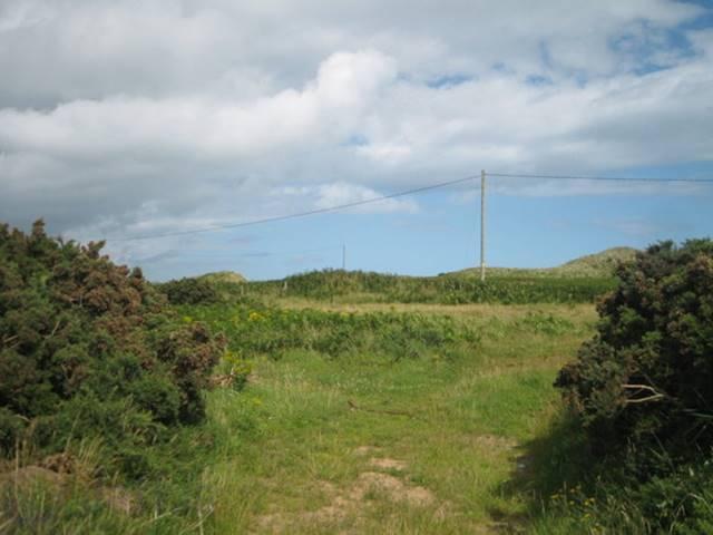Cahore, Ballygarrett, Co. Wexford