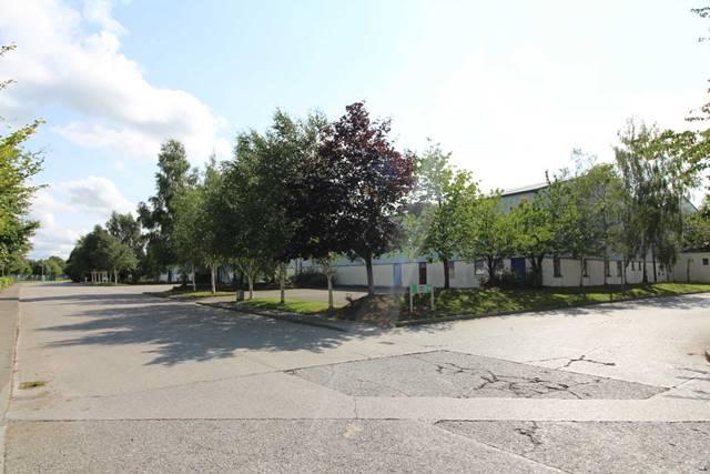 G1 Naas Enterprise Park, Naas, Co. Kildare