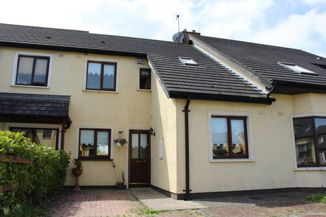 14 Beachdown Downs, Riverchapel, Gorey, Co. Wexford