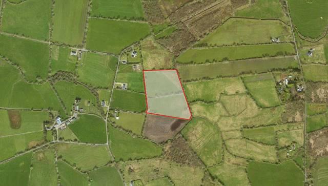 Rappa, Ardagh, Ballina, Co. Mayo