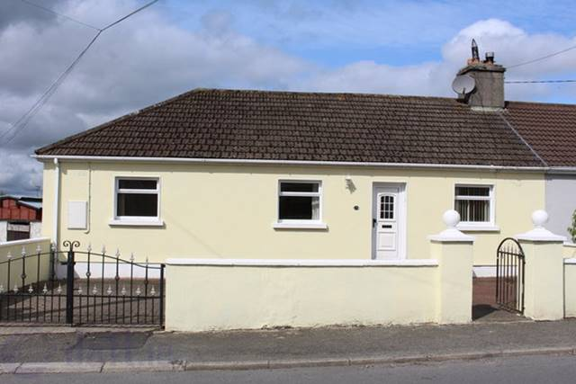 7 Coollattin Road, Carnew, Co. Wicklow