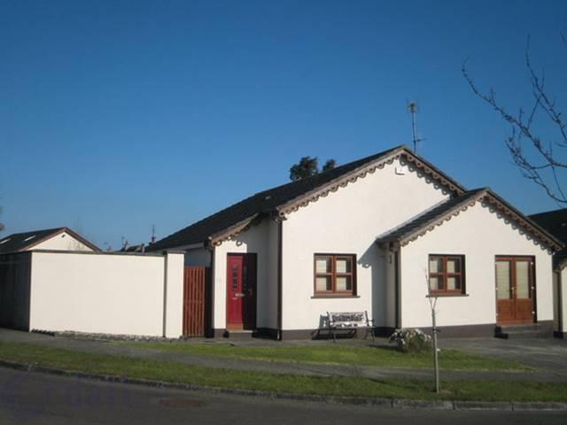 28 Sandycove, Phase 1, Ballymoney, Co. Wexford