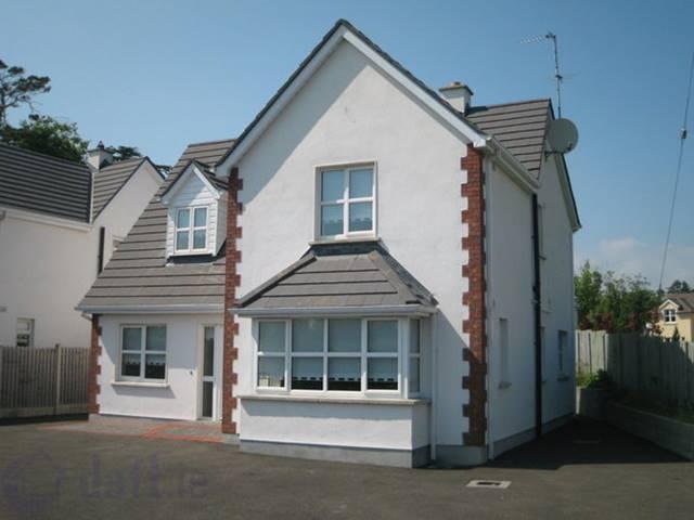 Glenlodge, Poulshone, Courtown, Co. Wexford