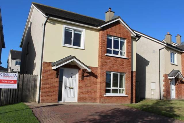 119 The Heath, Ramsgate Village, Gorey, Co. Wexford