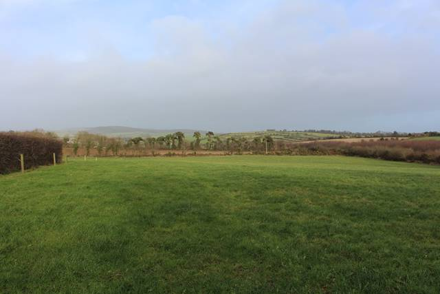 Island, Craanford, Gorey, Co. Wexford
