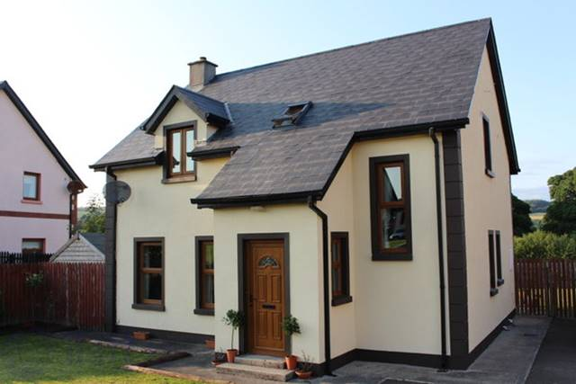 6 Oakridge Manor, Shillelagh, Co. Wicklow