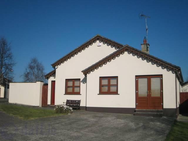 28 Sandy Cove, Ballymoney, Co. Wexford