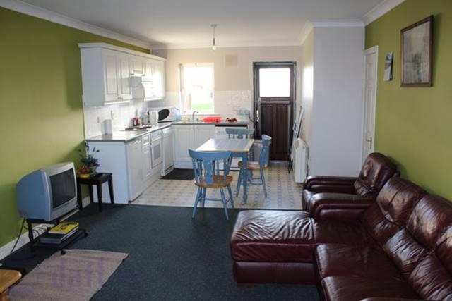 62 Riverchapel View, Riverchapel, Courtown, Co. Wexford