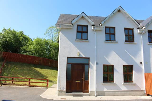 3 Ros Ard, Coolboy, Tinahely, Co. Wicklow