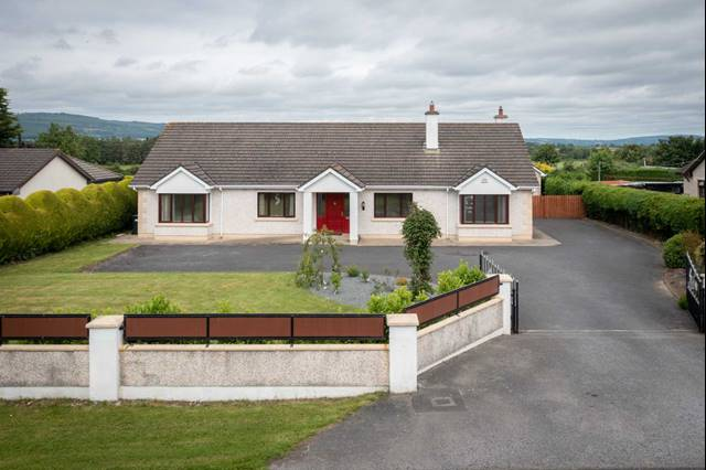 Figlash, Carrick-On-Suir, Co. Tipperary
