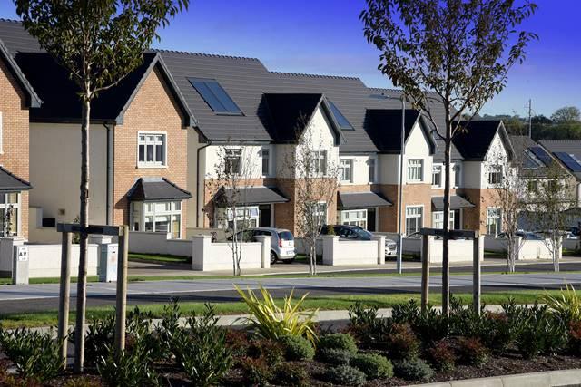 The Drive, Janeville, Cork Road, Carrigaline, Co. Cork