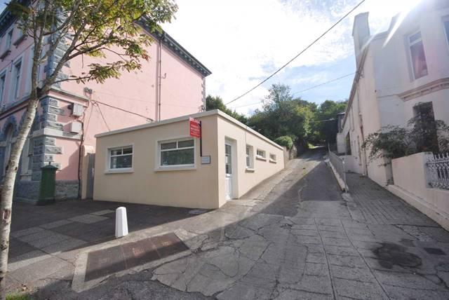 North Street, Skibbereen