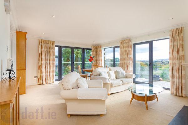 Apt. 194 Bushy Park House, Terenure, Dublin 6w