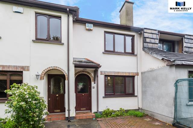 2 Emerald Lodge, Shanganagh Road, Killiney, County Dublin, A96HF98