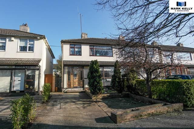 22 Woodlawn Park Grove, Firhouse, Dublin 24