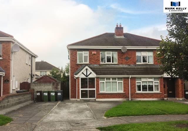 88 Grangebrook Avenue, Rathfarnham, Dublin 16