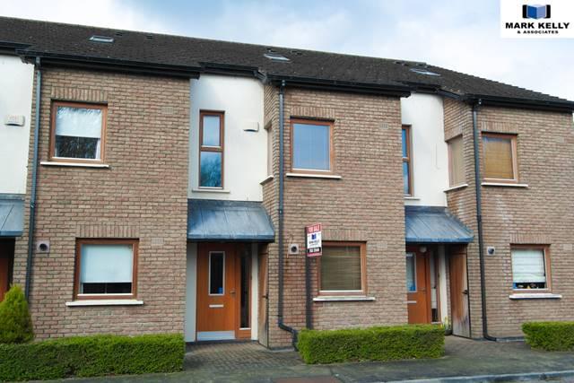 81 Hunter's Avenue, Hunterswood, Ballycullen, Dublin 24