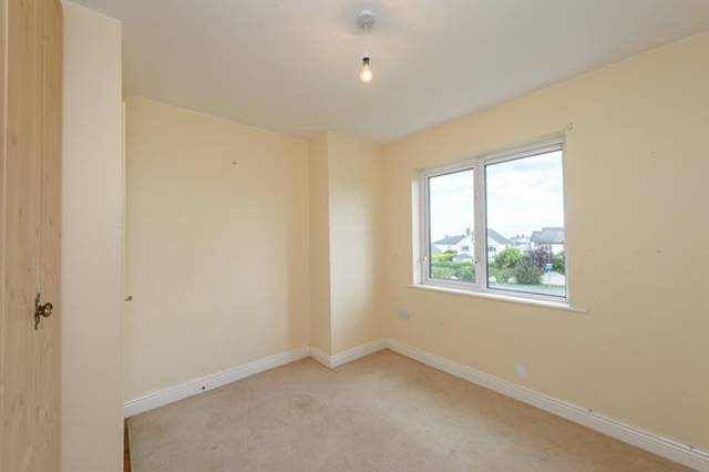 52 The Anchorage, Bettystown, Co. Meath