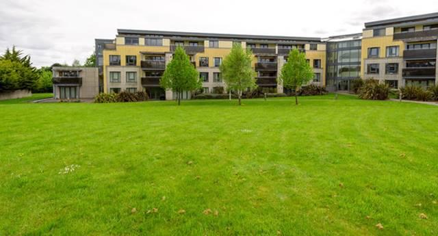 202 Block A, Hampton Lodge, Off Grace Park Road, Drumcondra, Dublin 9