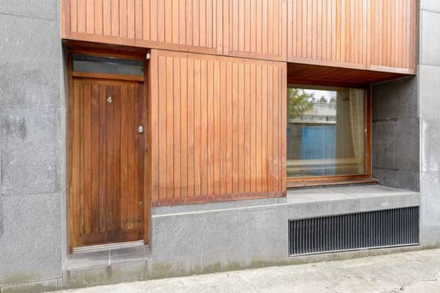 4 Henrietta Hall, 43-45 Bolton Street, Dublin 1