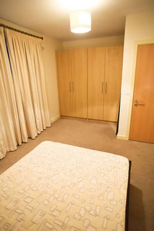 201 Block B, Hampton Lodge, Drumcondra, Dublin 9