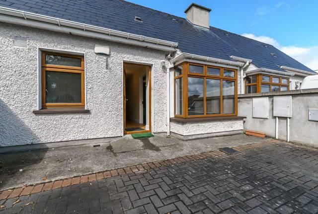 70B Beaumont Avenue, Churchtown, Dublin 14