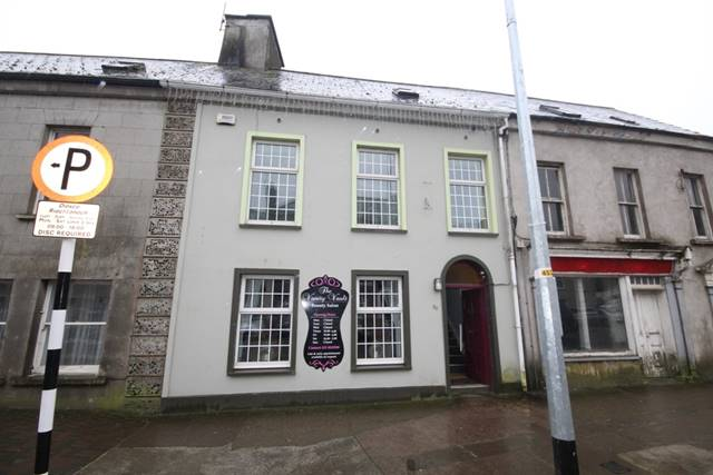 63 South Main Street, Bandon, Co. Cork