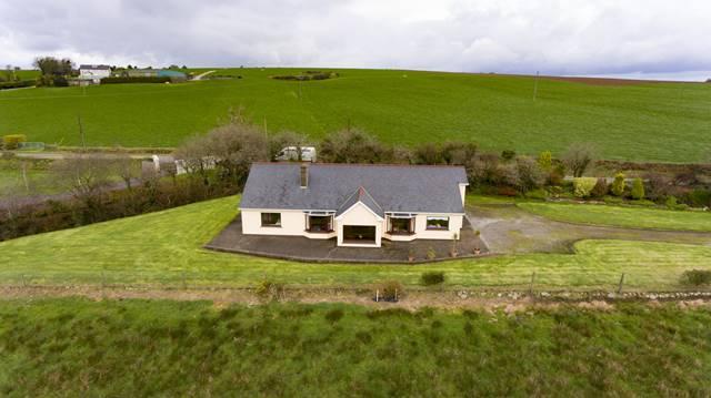 Farnalough, Newcestown, Co. Cork