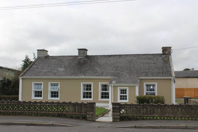 3 Cahercalla More, Ennis, Co. Clare