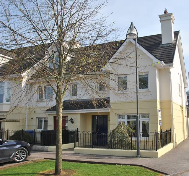 98 Coopers Grange, Old Quarter, Ballincollig, Co. Cork