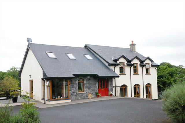 Ballinagarde, Ballyneety, Co. Limerick
