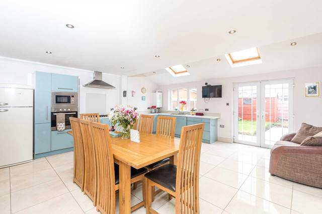 10 Orchard Drive, Stamullen, Co. Meath