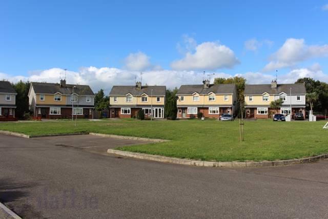 30 Riverchapel Court, Riverchapel Wood, Courtown, Co. Wexford