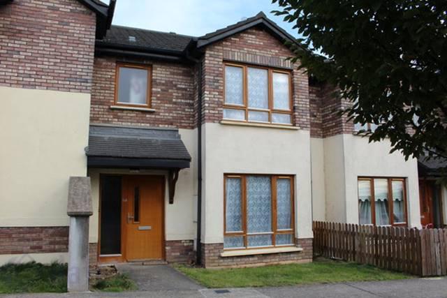 64 The Green, Clonattin Village, Gorey, Co. Wexford