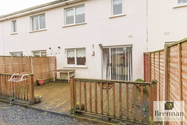 9 Dunlin Street, Aston Village, Drogheda, Co. Louth