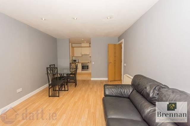 71 Rathborne Drive, Ashtown, Dublin 15
