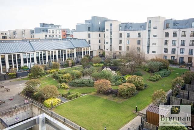 32 Clearwater Court North , Royal Canal Park, Ashtown, Dublin 15