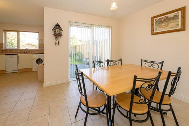 32 The Green, Inse Bay, Laytown, Co. Meath