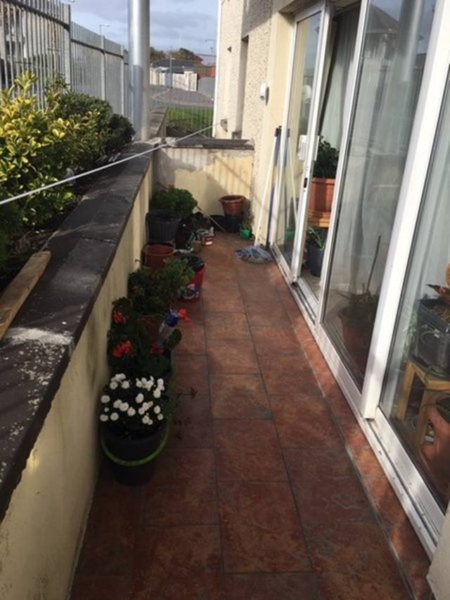 104 Donaghmore, The Anchorage, Bettystown, Co. Meath