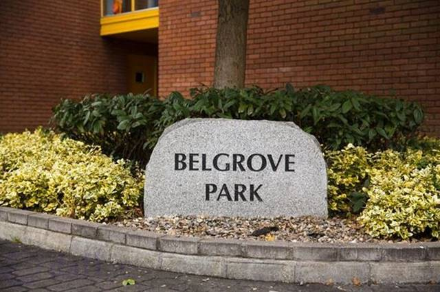 149 Belgrove Park, Mount Prospect Lawns, Clontarf, Dublin 3
