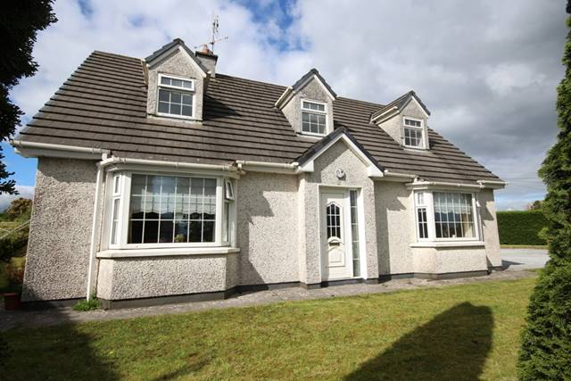 3 Lilac Court, Enniskeane, Co. Cork