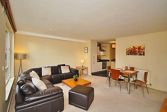 106 Block B, Hampton Lodge, Off Grace Park Road, Drumcondra, Dublin 9