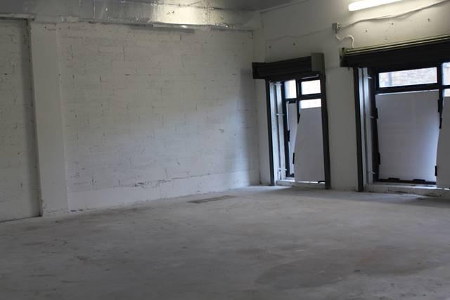 Unit 2, Marlfield Row, Kiltipper, Tallaght, Dublin 24
