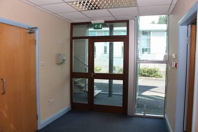 Block 1 Clogheen Business Park, Blarney Road, Cork City, Co. Cork