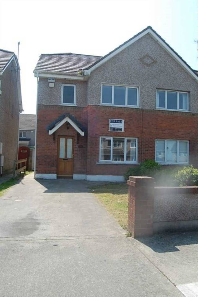 29 Beechwood Close, Termon Abbey, Drogheda, Co. Louth