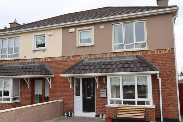 7 Rochford Close, Kilcock, Co Kildare