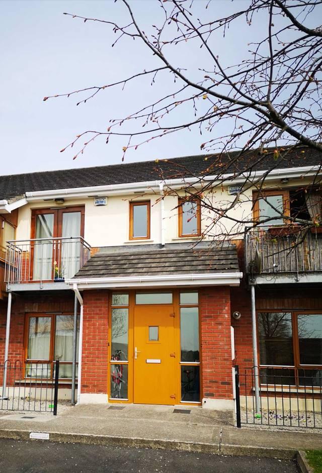 232 Chambers Park, Kilcock, Co Kildare –
