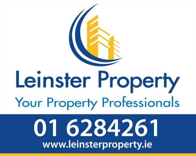 Commercial Yard, Maynooth Road, Celbridge, Co Kildare