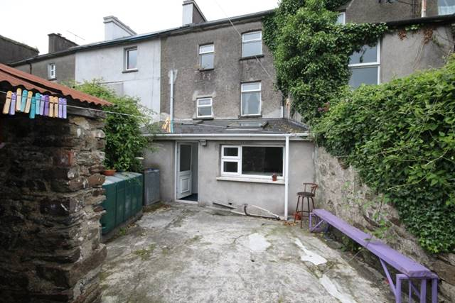 23 Oliver Plunkett Street, Bandon, Co. Cork